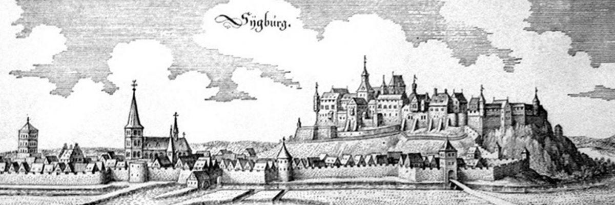 Siegburger_Stich